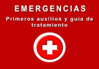 Emergencia [HD]