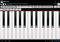 Grand Piano Pro - Midi/USB