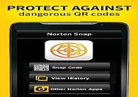 Norton Snap