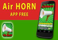 AIR HORN APP FREE