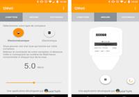 QWatt - Android