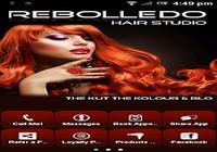 Hair Rebolledo