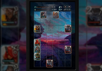 Terra Battle iOs