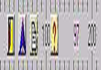 ScreenRule