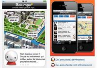 Balumpa iOS