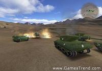 BattleTanks II