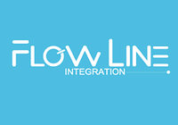 Flow Line Integration