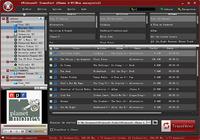 4Videosoft Transfert iPhone 4-PC