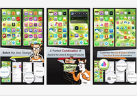 Espier Launcher 7 Android