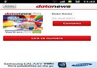 Data News (fr)