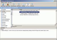 DiskInternals MSSQL Recovery