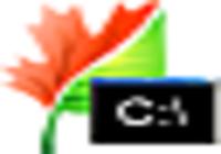 ImageConverter Command Line