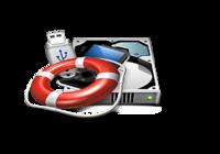 Recouvrement de données pour Mac 321Soft 5.5.4