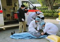 Optimum, pour les urgences en hôpital