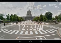 GR8CTZ Android pour Chromecast