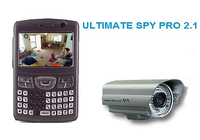 Ultimate Spy Pro