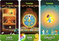 Lemmings iOS