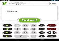 Y Homework - Math Solver