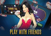 Best Texas Holdem Poker