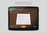 Genius Scan - PDF Scanner