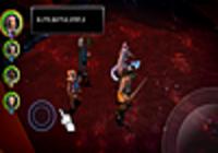 Lineage II : Dark Legacy