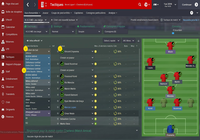 Football Manager 2015 Mac
