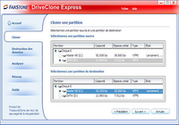 DriveClone 6 Express