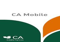 CA Mobile