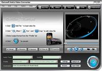 Emicsoft Nokia Convertisseur Vidéo