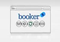 Spa Booker