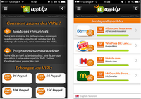 AppVIP Android
