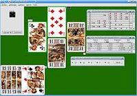 Le Tarot (Java Edition) Linux