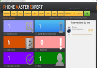 Phone Master Expert v1/2019