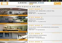 Logic-immo.com Centre Loire