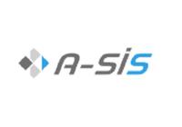 A-SIS