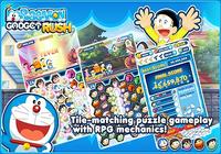Doraemon : la Ruée aux Gadgets