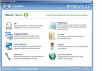 Prevx2.0