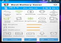 Best Battery Saver