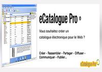 eCatalogue Pro