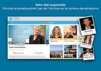 TiVipedia Android