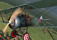 Vintage Aircrafts 3D Screensaver