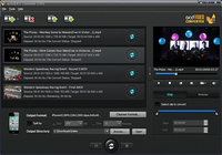 acdVIDEO Converter 2 Pro