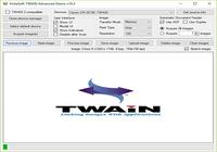 VintaSoftTwain.NET SDK