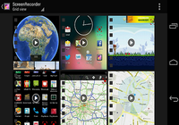 SCR Screen Recorder Free Android