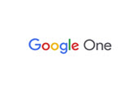 Google One en ligne