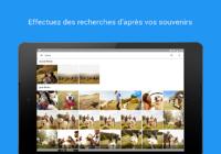 Photos Uploader Mac