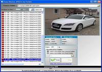 Easy_Resize_JPEGS_By_Folder