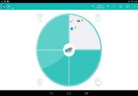MediSafe iOS