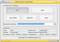eMule Ultra Accelerator