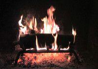 Kostenlose Software fireplace